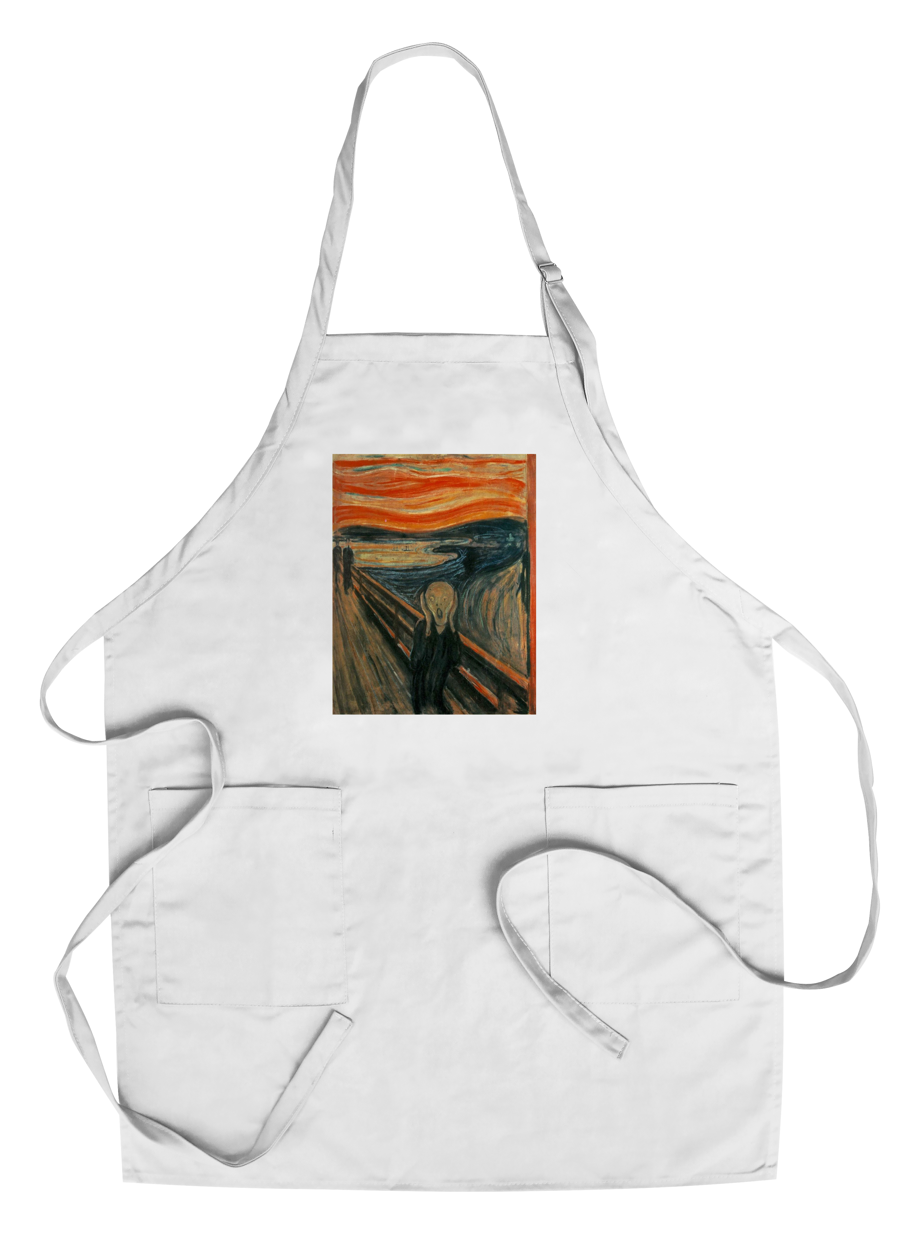 3dRose Pharmacy Rocks Apron 22 x 30