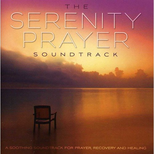 Serenity Player Soundtrack