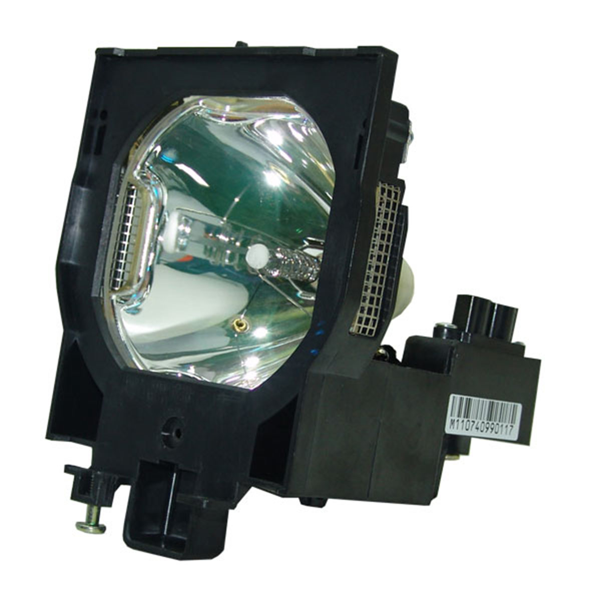 Lamp Housing For Eiki 610327 4928 Projector DLP LCD Bulb