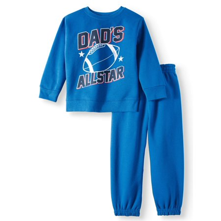 Details about  /NWT Gap Baby Boy 2 Pc Outfit Rocket T-Shirt//Blue Joggers 12-18M New Free Ship