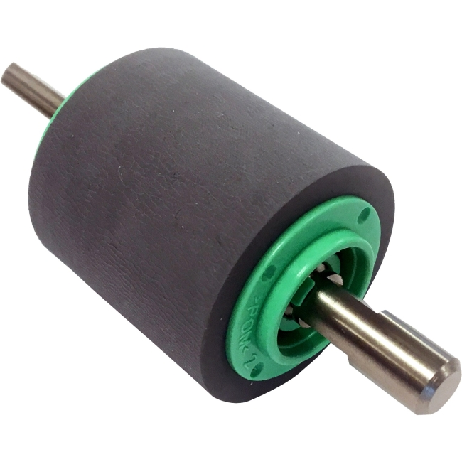 Brother PURA0001 Pick Up Roller