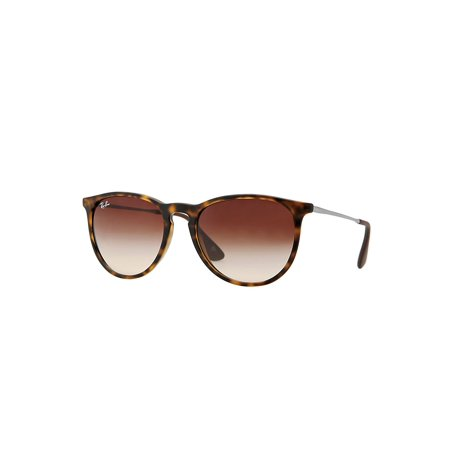 Ray-Ban Women's RB4171 Erika Sunglasses, 54mm (Versace Inspired Sunglasses)