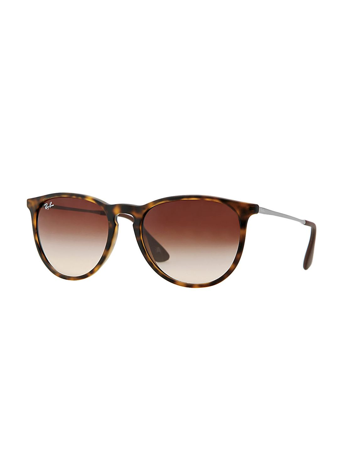 Ray-Ban Women's RB4171 Erika Sunglasses, 54mm