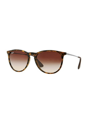 8b29107faa7 Product Image Ray-Ban Women s RB4171 Erika Sunglasses