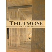 Thutmose - eBook