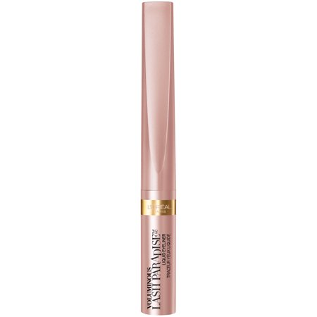 LOréal Paris Voluminous Lash Paradise Liquid Eyeliner Rose Gold - .05 fl oz