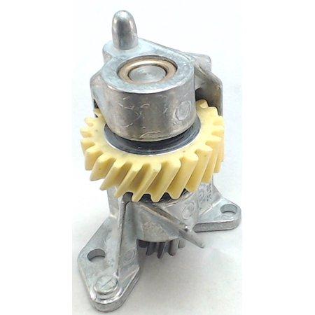 Kitchenaid 240309 2 Mixer Worm Drive Pinion Gear Assembly