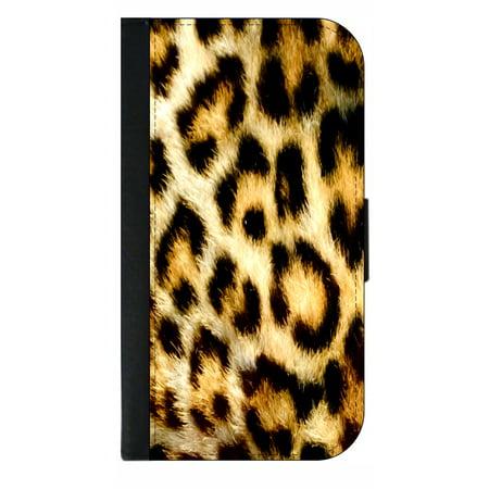 samsung galaxy s7 edge case leopard print