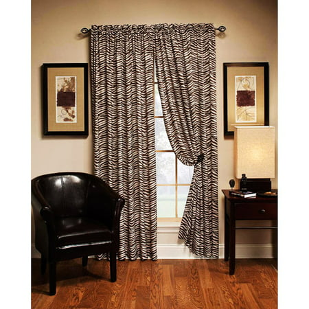 150*166 Curtains For Living Room Bedroom Window Curtains Lake Water Printed And To Have A Long Life. Window Treatments & Hardware Home & Garden