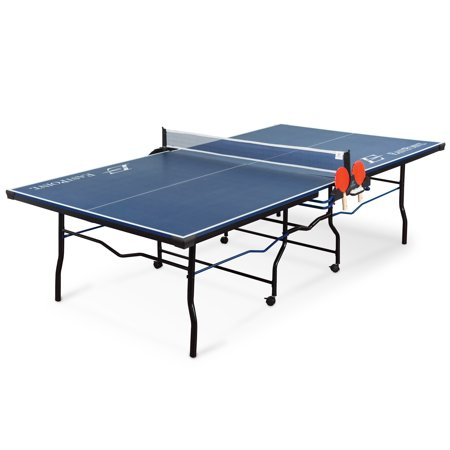 EastPoint Sports EPS 3000 Tournament Size Table Tennis Table