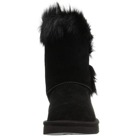 c287bb7f62f Ugg Women's Deena Winter Boot