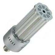 Light Efficient Design 08023 - LED-8023E57 Omni Directional Flood HID Replacement LED Light Bulb