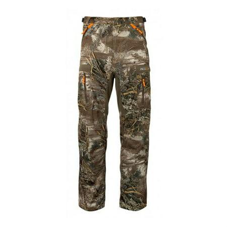 643de51aae494 Scentlok Savanna Crosshair Pant Realtree Max1 XT - Medium Savanna Crosshair  Pant - Walmart.com