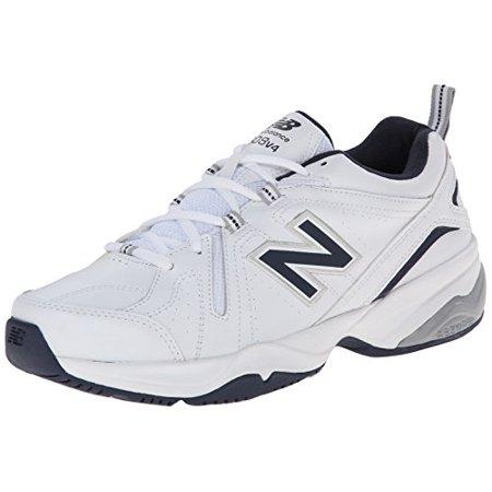 6fa999055e0 New Balance - New Balance Men s MX608V4 Training Shoe