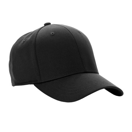 Sparkly Baseball Hats (Athletic Works Solid Baseball)