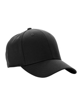 d67564ff764dc Product Image Athletic Works Solid Baseball Cap