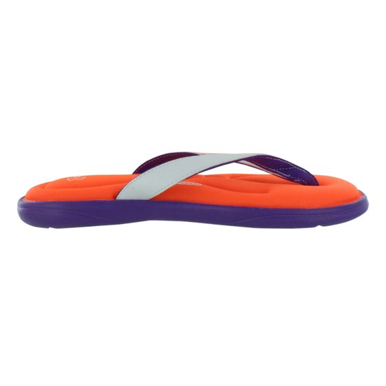 555deaee98a6 Under Armour Marbella IV Sandals Women s Shoes - Walmart.com