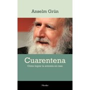 Cuarentena - eBook