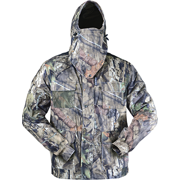 Rivers West Outlaw Men's Jacket Mossy Oak Country Camo Medium