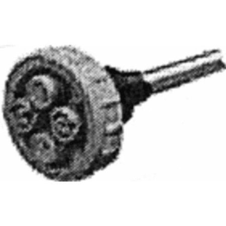 Straight Stream Nozzle (NOZZLE 4 POSITION CHAPIN by CHAPIN MfrPartNo 6-4566, Price For: Each Includes: 4-Position Spray -Straight Stream, Heavy Fan, Light Fan, and Rain Item: Nozzle Material:.., By Chapin International Inc )