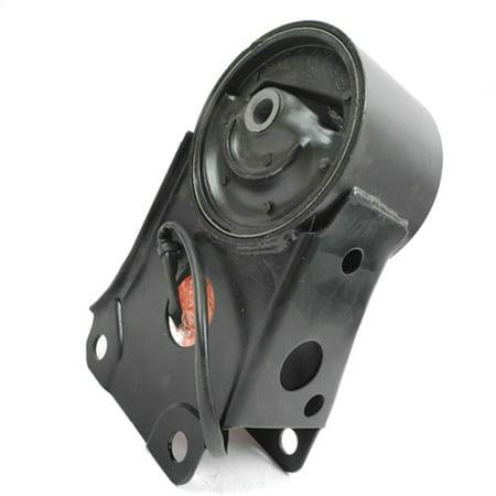 4AMCA A7303 EM-5937 Transmission Mount For 94-04 Infiniti I30 Nissan Maxima 3.0L 3.5L 1994 1995 1996 1997 1998 1999 2000 2001 2003 2004 1996 Infiniti I30 Shock