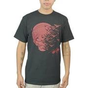 Marvel Ant-Man Ant Swarm Black Licensed T-shirt NEW Sizes M-L