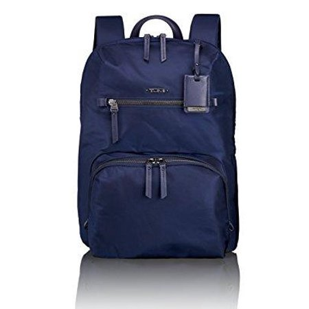 Tumi - tumi women s voyageur halle backpack 0104a9fae7