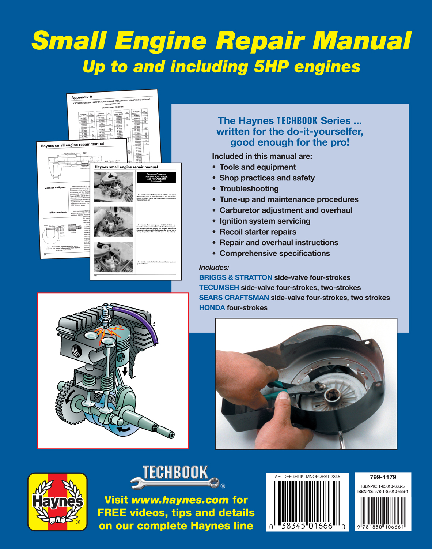 honda hr 216 mower repair manual Array - small engine manual 5 hp and less  walmart com rh walmart ...