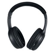 Premium 2016 Chevy Suburban Wireless Headphone