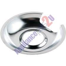 715877 DRIP PAN