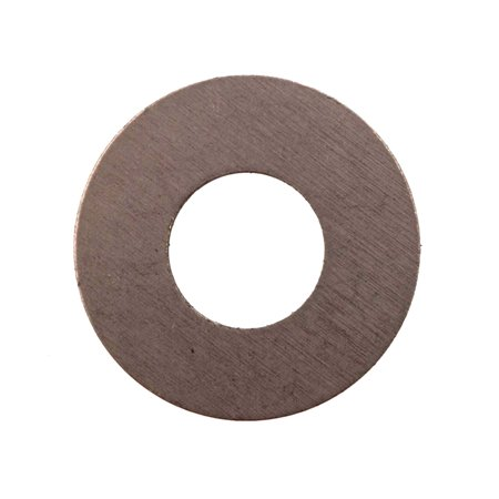 1977937 GM Original Equipment Washer, GM-recommended replacement part for your GM vehicle's original factory component By ACDelco