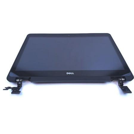 Nec Touch Screen (New Genuine Dell Latitude E5440 14