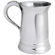 Carson Home Accents 1107 36 Oz Strap Handle Mug
