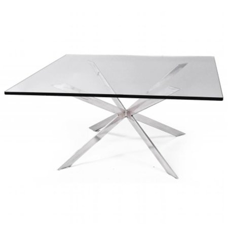 Dcor Sputnik Coffee Table Product Photo