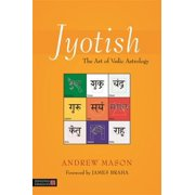 Jyotish - eBook