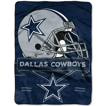 Dallas Cowboys The Northwest Company 60