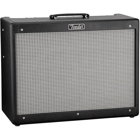 Hot Rod Deluxe III 40W 1x12 Tube Guitar Combo Amp