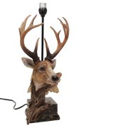Rivers Edge Products Lamp