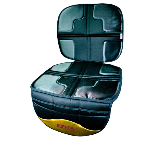 NCAA Booster Seat Cover by Lil Fan - Minnesota Gophers