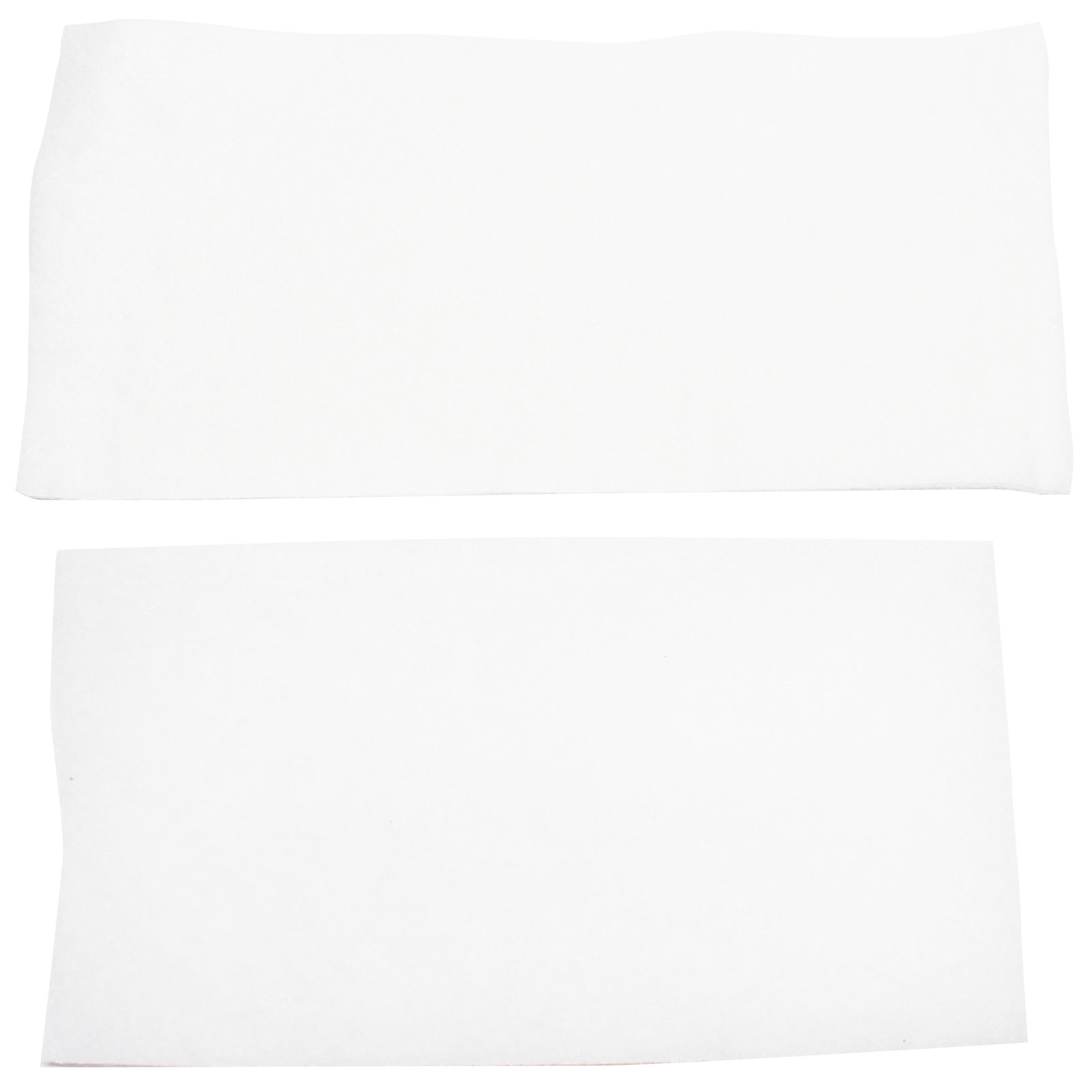 10 Replacement Miele S524 Vacuum Bags, 10 Micro Filters & 3 HEPA Filter - Compatible Miele Type FJM Bags, Micro Filters & SF-AH 30, SF-HA 30, AH30 Filter (5-Pack, 2 Bags Per Pack) - image 3 de 4