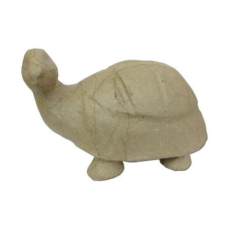 PA Paper Mache Turtle 5