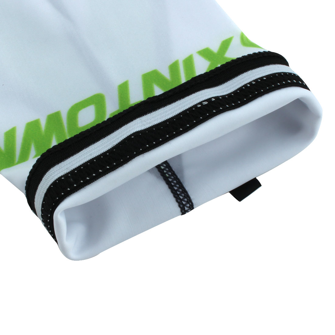 XINTOWN Authorized Cycling Wrap Cooler Band Arm Sleeves Support Protector M Pair - image 3 of 5