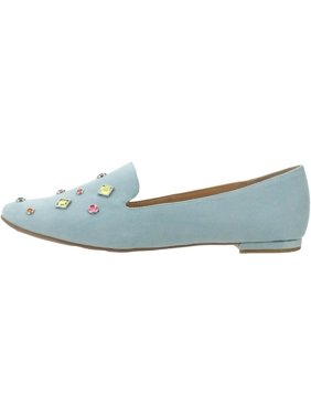 Katy Perry Embellished Loafers The Turner Women's A365849