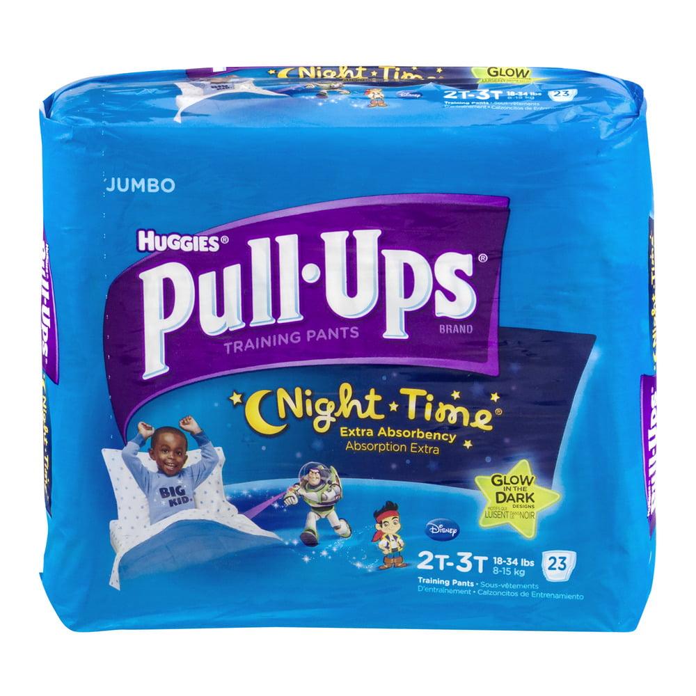 Huggies pull ups diapers car tuning - Huggies Pull Ups Diapers Car Tuning 17