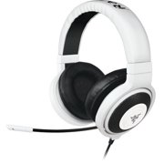 Kraken Pro - Analog Gaming Headset