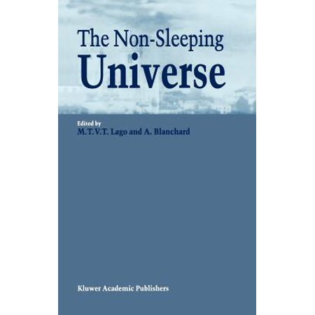 1997 Metal Universe - The Non-Sleeping Universe : Proceedings of Two Conferences On: 'stars and the Ism' Held from 24-26 November 1997 and On: 'from Galaxies to the Horizon' Held from 27-29 November, 1997 at the Centre for Astrophysics of the University of Porto, Portugal