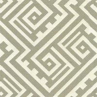 Keywest 902 Jacquards Fabric, Warm