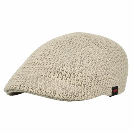 cb07f02fb Stetson Driving Cap - Keep Shopping Online