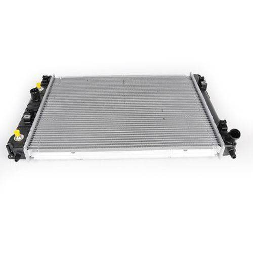 ACDelco 21540 Radiator Vette by ACDelco