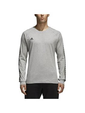 a06f9066aa4e Product Image adidas Men s Soccer Long Sleeve Tango Etrusco Tee